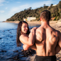 BeachCouple_22Mar15__045