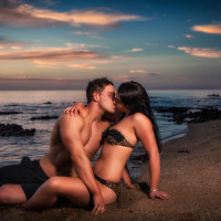 BeachCouple_22Mar15__166