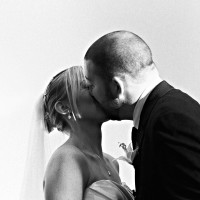 Brent_Nikki_Wedding_031