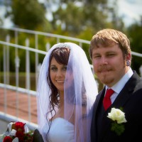 Cass_Mick_Wedding_Nov2011_282