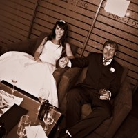 Cass_Mick_Wedding_Nov2011_345