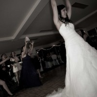 Kira_Mark_Wedding_Oct2011_334