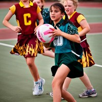OakleighSth_GameShots_024