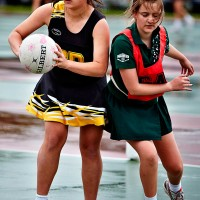 OakleighSth_GameShots_105