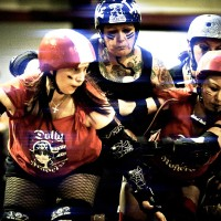 RollerDerby_May2011_083